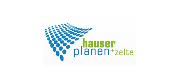 Referenz - Planen Hauser