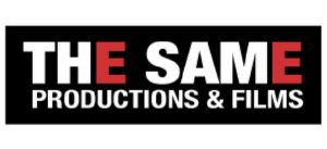 THE SAME Productions