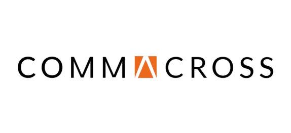 Commacross GmbH