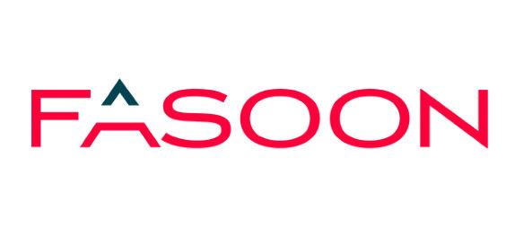Fasoon AG