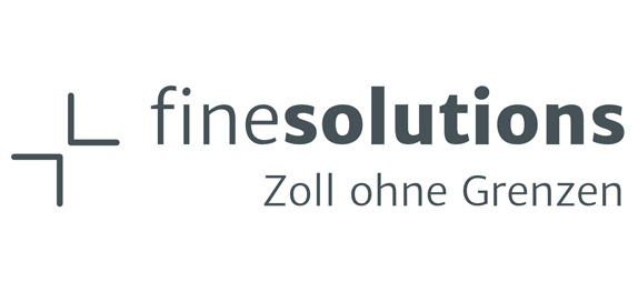 finesolutions logo