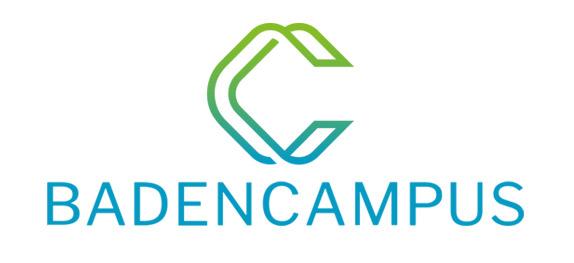 Logo von Baden Campus aus Breisach