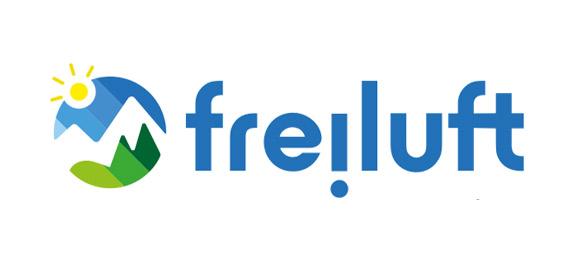 Logo von Freiluft Leben aus Lörrach