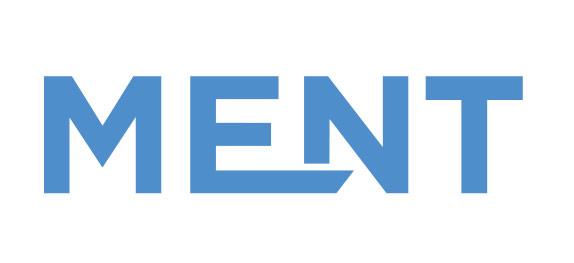 Logo von Ment aus Nuglar bei Basel