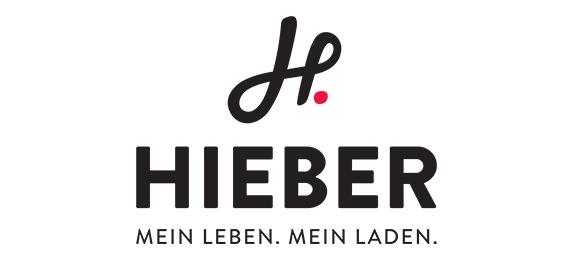 Hieber's Frische Center KG