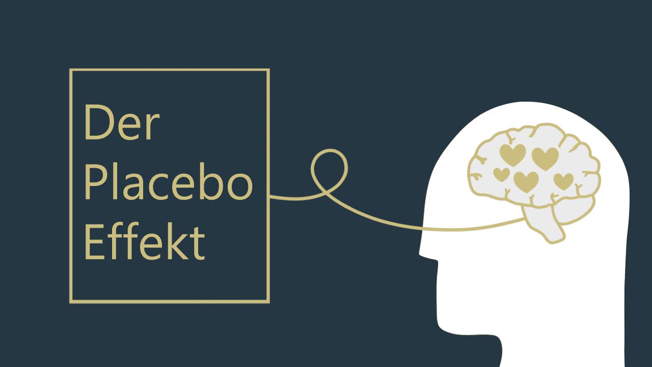 Beitragsbild Placebo Effekt