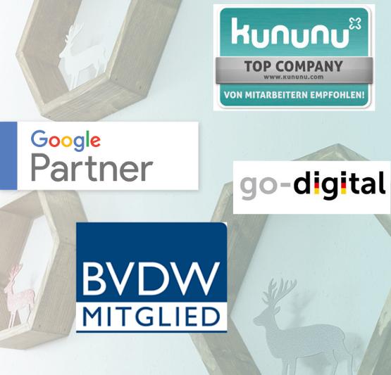 https://waldhirsch.ch/wp-content/uploads/2021/06/waldhirsch-trust-logos.png