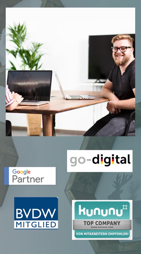 https://waldhirsch.ch/wp-content/uploads/2021/09/waldhirsch-mitarbeitender-trust-logos.png